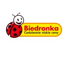 Biedronka - Mawen Nieruchomości