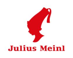 Julius Meinl Polska Sp. z o.o. - Mawen nieruchomości