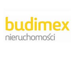 klient Mawen - Budimex nieruchomości