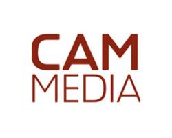 klient Mawen - Cam Media