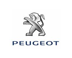 klient Mawen - Peugot