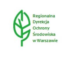 klient Mawen - RDOŚ