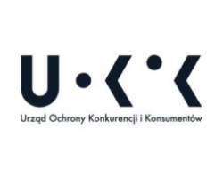 klient Mawen - UOKiK