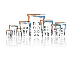 mawen klient - wspólnota mieszkaniowa